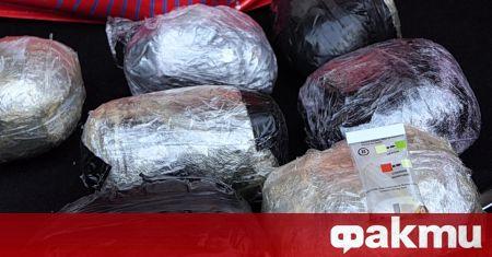 Софийският апелативен съд ще решава за постоянния арест на сърбина