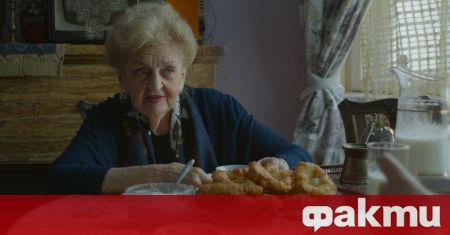 """Премиерата на най-новия български сериал """"ПОРТАЛЪТ"""" ще бъде на 2"""