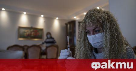 Турция е поставила вече над 10 милиона дози ваксина срещу