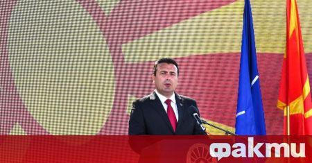 Въпросите с България могат да бъдат решени до края на