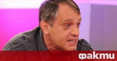 Последиците от действията на премиера и финансовия министър спрямо Васил
