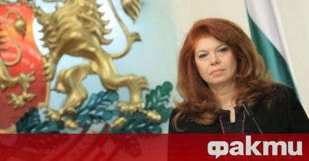 Спекулация е твърдението за разрив в отношенията между президента Румен