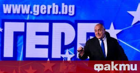 """Бургас не подкрепи """"разжалването"""" на Димитър Николов. Днес Националното събрание"""