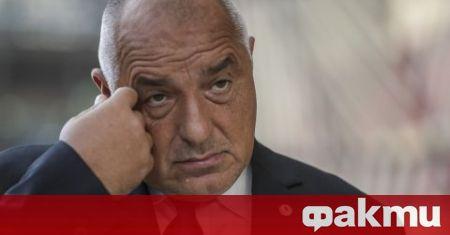 Хватката на силния в България отслабва на фона на наложените
