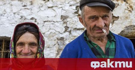 Румънските депутати одобриха днес 40-процентно повишаване на пенсиите, осуетявайки намерението