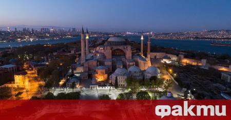 """Имами ще четат стихове от Корана в християнската катедрала """"Света"""
