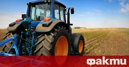 """Фонд """"Земеделие"""" преведе още един милион и сто хиляди лева"""