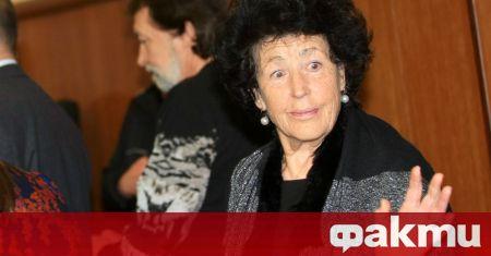 Писмо до медиите изпрати майката на бизнесмена Николай Банев –