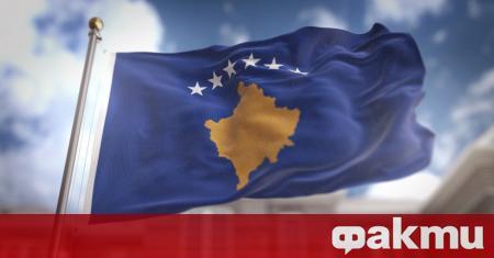 Премиерът на Косово Авдулах Хоти заяви вчера, че диалогът със