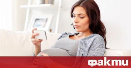 Ранната бременност е истински тест за всяко едно момиче. Точно