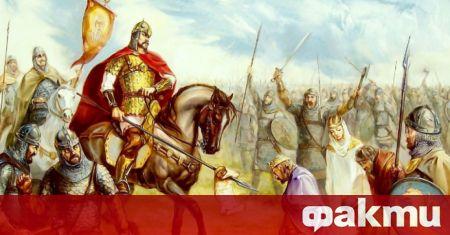 На 24 юни 1241 г. умира цар Иван Асен II.