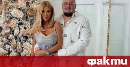 Християн Гущеров избягваше да се показва публично с предишната си