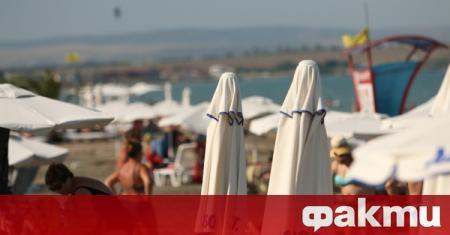 Българските туроператори са се адаптирали към положение и правят все