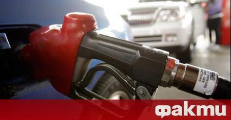 Държавните бензиностанции ще са голяма грешка и ще ни струват