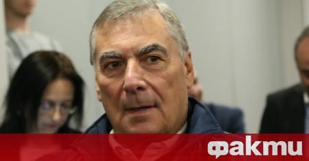 Силвано Пранди обяви, че ще работи с националния отбор на