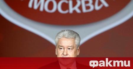 Руското правителство обяви, че от утре ще отмени режима на
