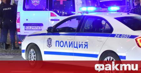 Двама души са пострадали при сбиване в дискотека в Ботевград,
