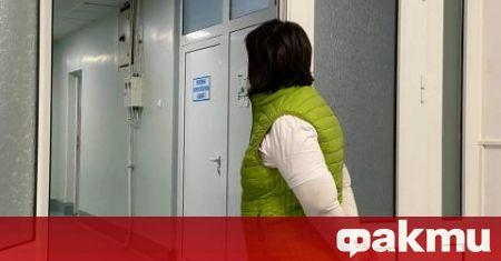 """Болница """"Пирогов"""" обяви, че закрива извънредно разкритите COVID отделения заради"""