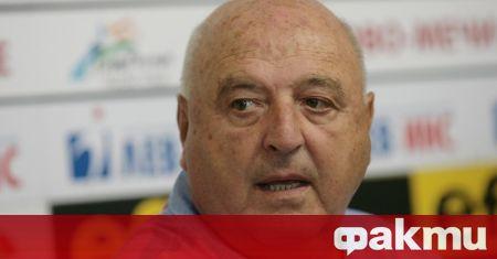 Съдийската комисия към Българския футболен съюз излезе с официална позиция