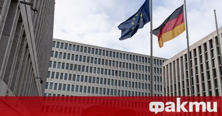 Доклад на германското разузнаване поставя под съмнение твърденията на САЩ,