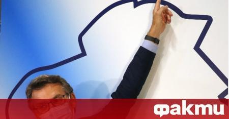 Първите регионални избори в Испания от началото на коронавирусната пандемия