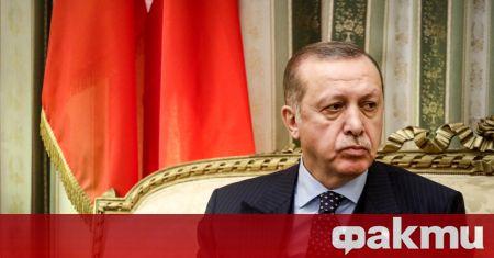 Твърдения на опозиционен лидер, че са възможни политически убийства в