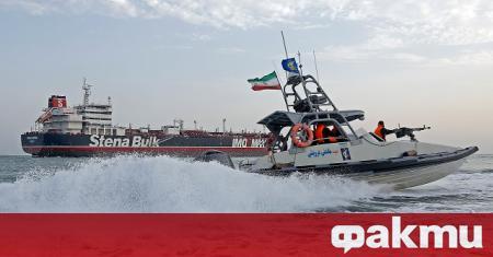 Иранският президент Хасан Рохани предупреди днес, че ще има ответни