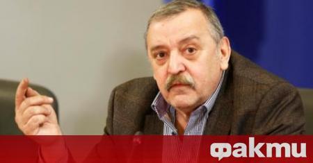 След като по-рано днес стана ясно, че премиерът Бойко Борисов