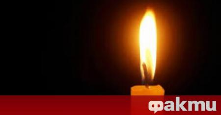 Страшна трагедия отне живота на опитен моторист в Хърватия. 61-годишният