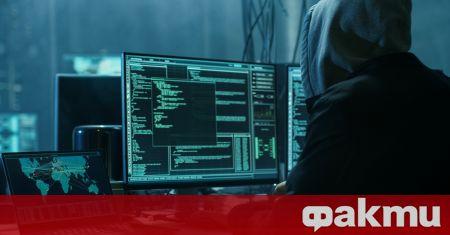 Руска престъпна група може да бъде отговорна за кибератаката на