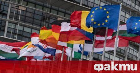 България получи нов срок от Комитета на министрите на Съвета
