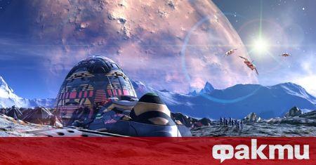 Пътнически полети в Космоса, хотели за туристи на Луната и