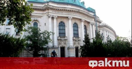 Бившият ректор на Софийския университет проф. Иван Илчев коментира течовете