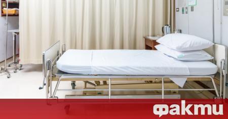Увеличи се броят на заразени студенти с коронавирус в Пловдив.