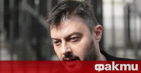 Преболедувалият коронавирус Николай Бареков разказа за много странен симптом, който