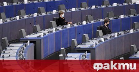 Долната камара на френския парламент одобри в петък законопроект за