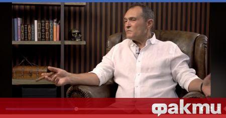 """Жалбата на партия """"Българско лято"""" срещу решението на служебния кабинета"""