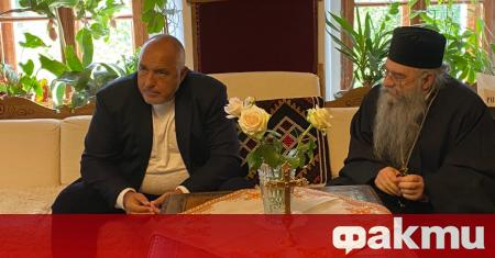 РЗИ-Кюстендил е внесла днес акта за санкция от 300 лева