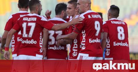Андон Гущеров вярва в победата в утрешния мач срещу Левски