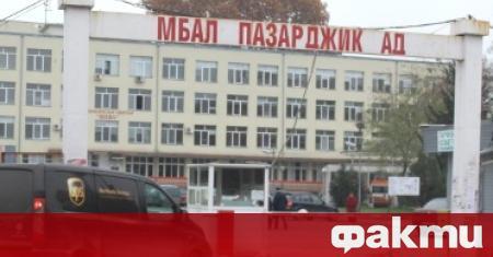 Трите жени от село Дебращица, пострадали при тежка катастрофа, са