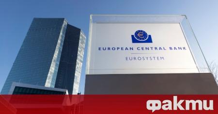 България и Хърватия имат още работа по своите икономики, преди