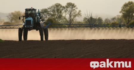68-годишна жена от Свищов е обвинена в измама със земеделски