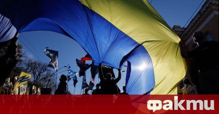Присъединяването на Украйна към НАТО само ще задълбочи кризата в