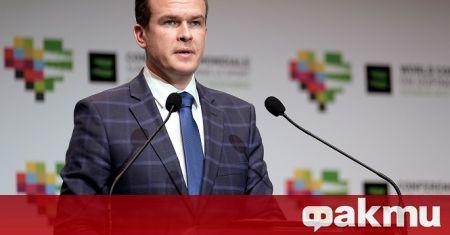 Световната антидопингова агенция (WADA) предупреди Русия да не се намесва