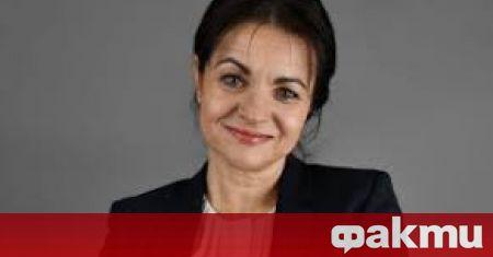 """– Кои акценти от политическата програма на ГЕРБ """"България следващо"""