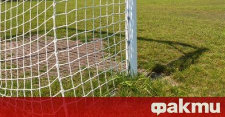 Община Велико Търново е осъдена да плати 140 хиляди лева