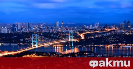 Всеки пристигнал в Турция ще бъде тестван за коронавирус, съобщи
