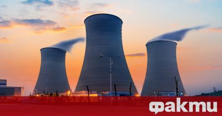 Атомната енергия ще даде на Полша енергийна сигурност, ще запази