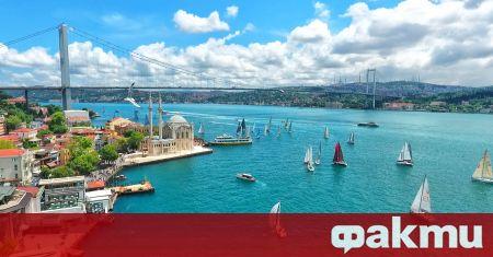 Турският президент Реджеп Тайип Ердоган заяви, че до 2023 година