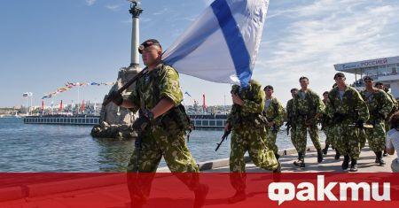 Генералният секретар на НАТО Йенс Столтенберг изрази задоволство от изтеглянето